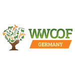 Federation of WWOOF Organisation